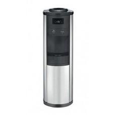 Кулер для воды Crystal YLR3-5-V116S(D)