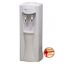 Кулер для воды Crystal YLR3-5V208Е