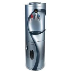 Кулер для воды Crystal YLR3-5V60
