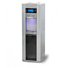Кулер для воды Crystal YLR3-5V7S(D)