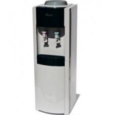 Кулер для воды Family WBF1000LA(BLACK)