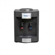 Кулер для воды Family WD-2211HD