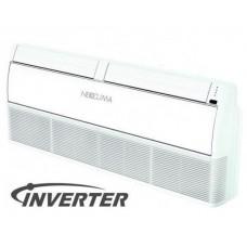 Кондиционер Neoclima  NCSI18AG1 / NUI18AG1 Inverter
