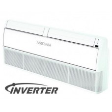 Кондиционер Neoclima  NCSI36AG1 / NUI36AG3 Inverter