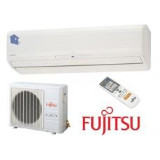 Кондиционер Fujitsu ASY30UBBJ/AOY30UNBDL