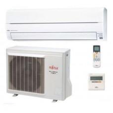 Кондиционер Fujitsu ASYG12LECA/AOYR12LEC Inverter