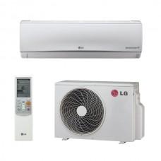Кондиционер LG CS09AQ Inverter