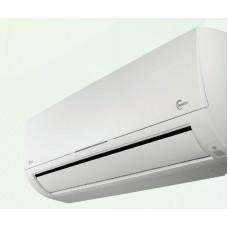 Кондиционер LG S12AFT Inverter