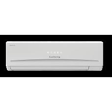 Кондиционер Luberg LSR-09HDV Inverter