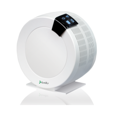 «Мойка воздуха» Ballu AW-325 white