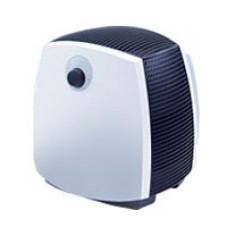 «Мойка воздуха» Boneco Air-O-Swiss 2055
