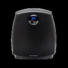 «Мойка воздуха» Boneco Air-O-Swiss 2055D
