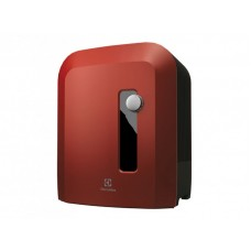 «Мойка воздуха» Electrolux EHAW-6525