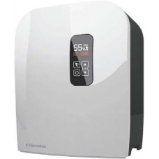 «Мойка воздуха» Electrolux EHAW-7515