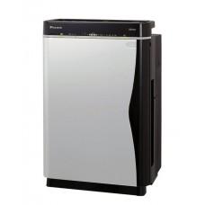 Очиститель-увлажнитель воздуха Daikin MCK75JVM