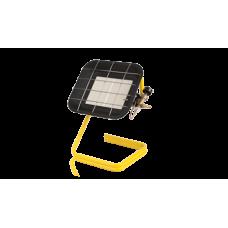 Инфракрасный обогреватель Ballu BIGH-4 Gas Compact