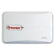 Водонагреватель проточный THERMEX System 800