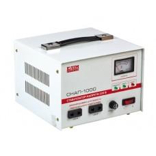 Стабилизатор напряжения Elim СНАП-1000