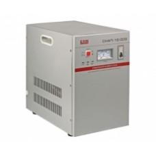 Стабилизатор напряжения Elim СНАП-10000