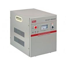 Стабилизатор напряжения Elim СНАП-5000