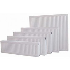Радиатор стальной ENERGY тип 11 (500*400)