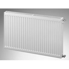 Радиатор стальной PURMO Compact тип 11 (600*600)