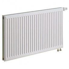 Радиатор стальной PURMO Ventil Compact тип 11 (300*600)