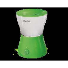 Увлажнитель воздуха Ballu UHB-301Green