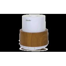 Увлажнитель воздуха Ballu UHB-550E oak/дуб