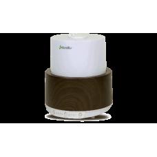 Увлажнитель воздуха Ballu UHB-550E wenge/венге