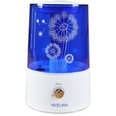 Увлажнитель воздуха NeoClima SP 10c