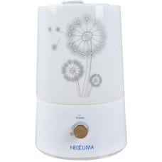 Увлажнитель воздуха NeoClima SP 10w