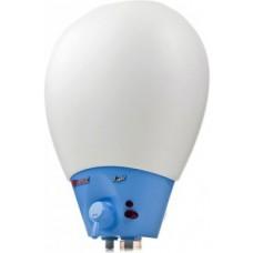 Проточно-накопительный электроводонагреватель Thermex Light MS 15 (комби)