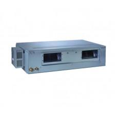 Кондиционер Cooper&Hunter CHML- ID09RK (внутренний блок)