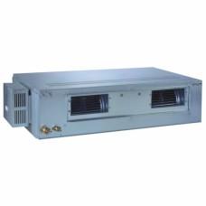 Канальный кондиционер Cooper&Hunter CH-ID12NK4/CH-IU12NK4