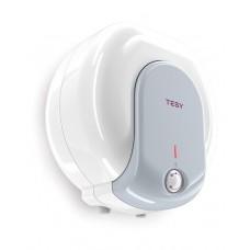 Водонагреватель TESY Compact Line Bilight GCA 1015 L52 RC (Under sink)