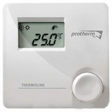Комнатный регулятор температуры Protherm Termolink B (eBUS)