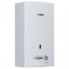 Газовая колонка Bosch WR 10-2В