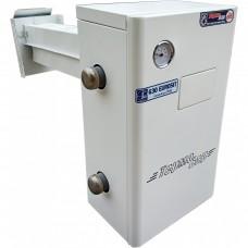 Котел газовый парапетный ТермоБар КСГС-12,5Дs