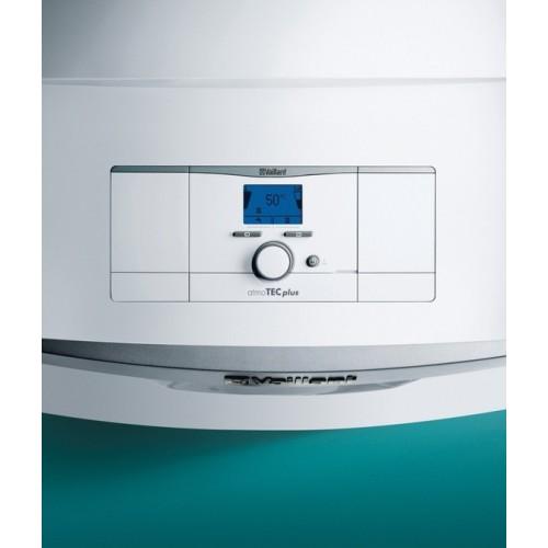 Котел газовый Vaillant atmoTEC plus VU 280/5-5