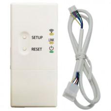 Модуль Wi-Fi Toshiba RB-N104S-G