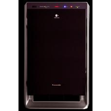 Очиститель воздуха Panasonic F-VXK70R-T