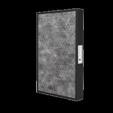 Panasonic F-ZXLS40Z HEPA фильтр для VXL40