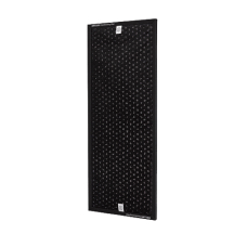F-ZXKF55Z деформальдегидный фильтр для Panasonic VK655