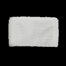 F-ZXKE90Z увлажняющий фильтр для Panasonic VXK70/90