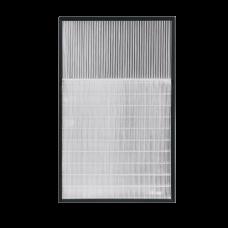 F-ZXHP55Z композитный фильтр Panasonic F-VXH50R-S