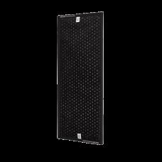 F-ZXKD55Z дезодорирующий фильтр для Panasonic VK655