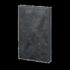 Panasonic F-ZXKP90Z композитный фильтр для VXK70/90